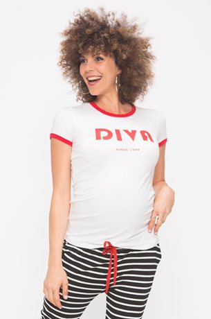 Picture of Diva Tee Shirt