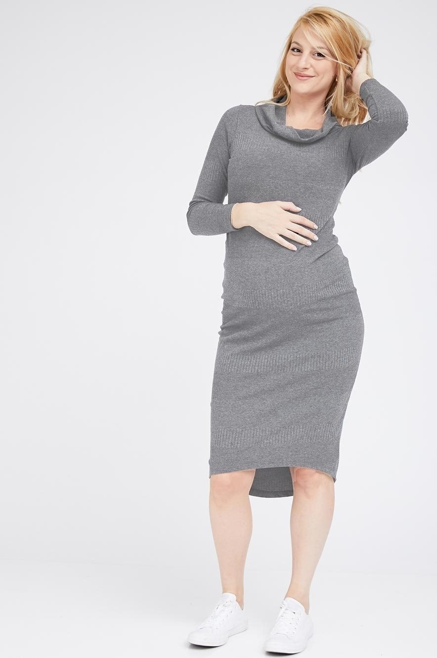 Picture of Gal Knit Dress