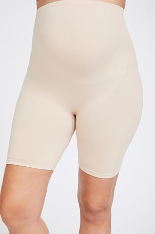 Picture of Maternity Body Shaper Nude