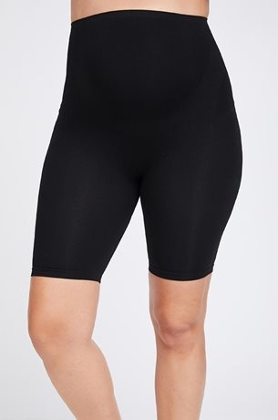 Picture of Maternity Body Shaper Black