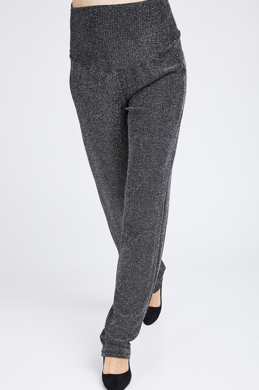 Picture of Camil Pants
