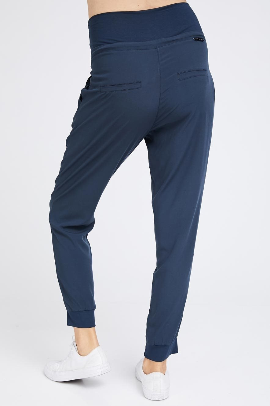 Picture of Lounge pants Blue