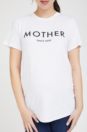 Picture of Mother 2020 Tee