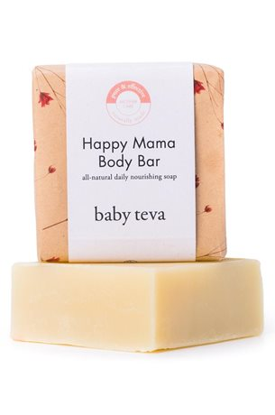 Picture of Happy Mama Soap