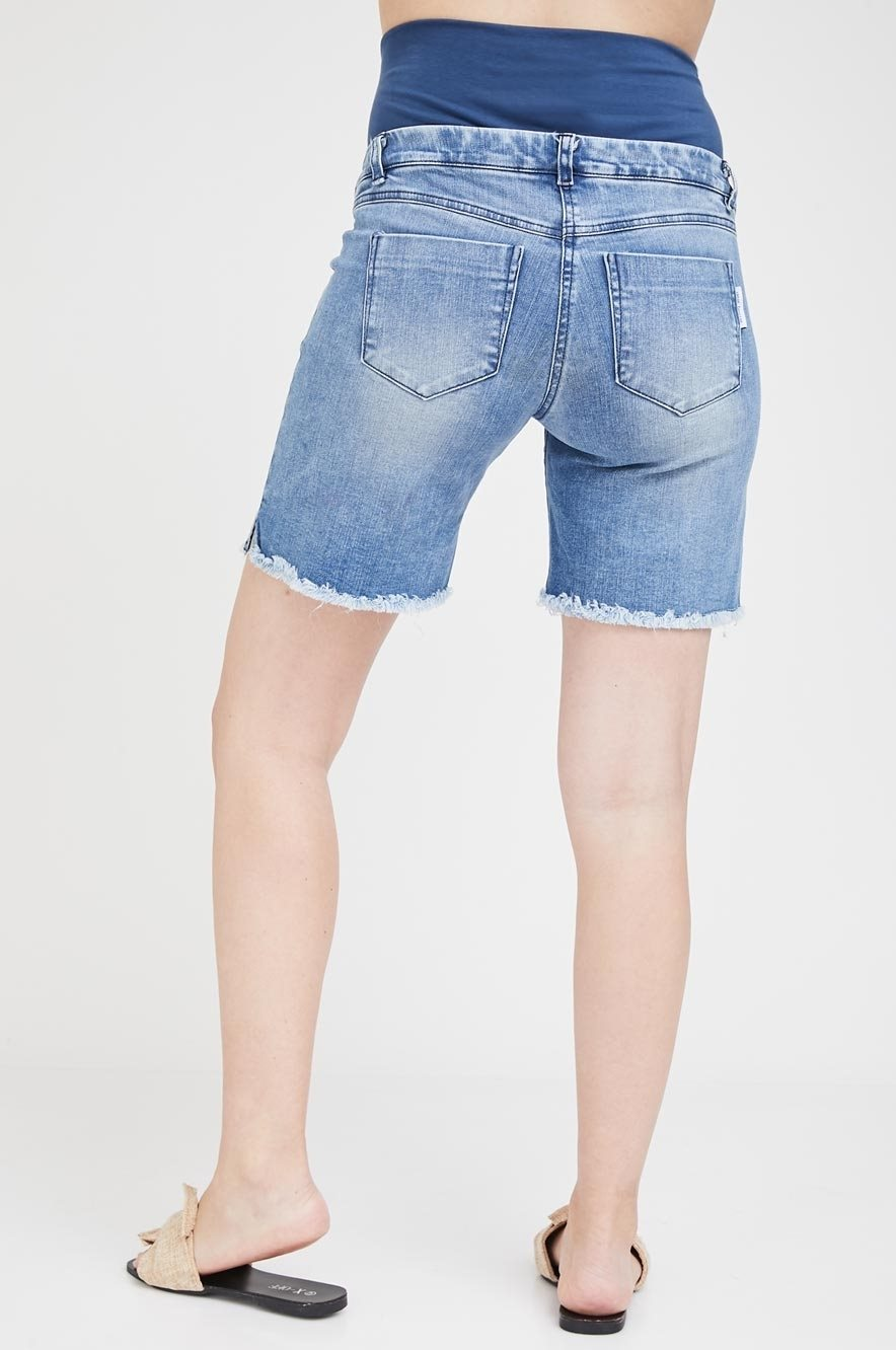 Picture of Bermuda Summer Jeans