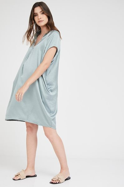 Picture of Sapir Dress Mint