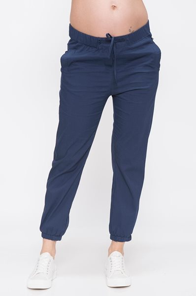 Picture of Tom Pants Navy