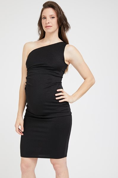 Picture of Chloe Dress Black