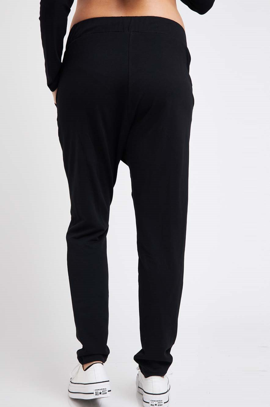 Picture of Savannah Pants Black