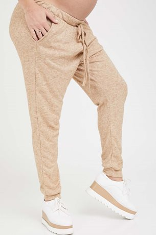 Picture of Madeleine Pants Beige