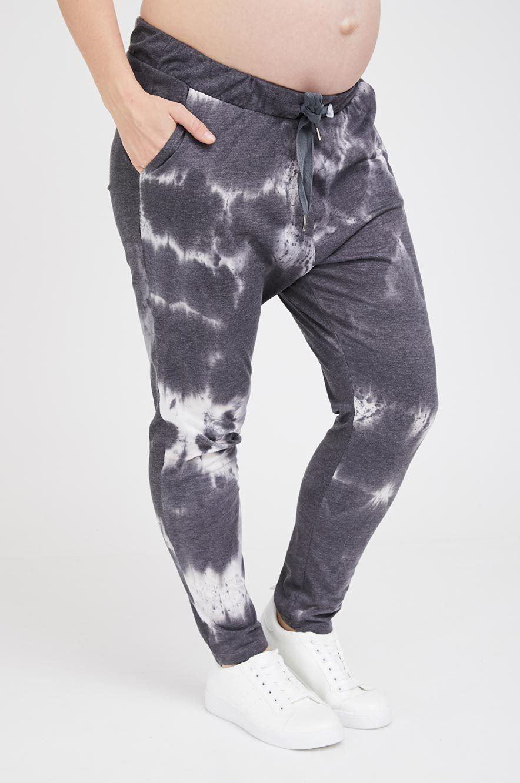 Picture of Savannah Pants Tie Dye