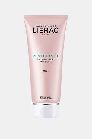 Picture of Lierac Phytolastil Gel
