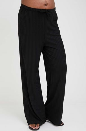 Picture of Dylan Pregnancy Pants Black