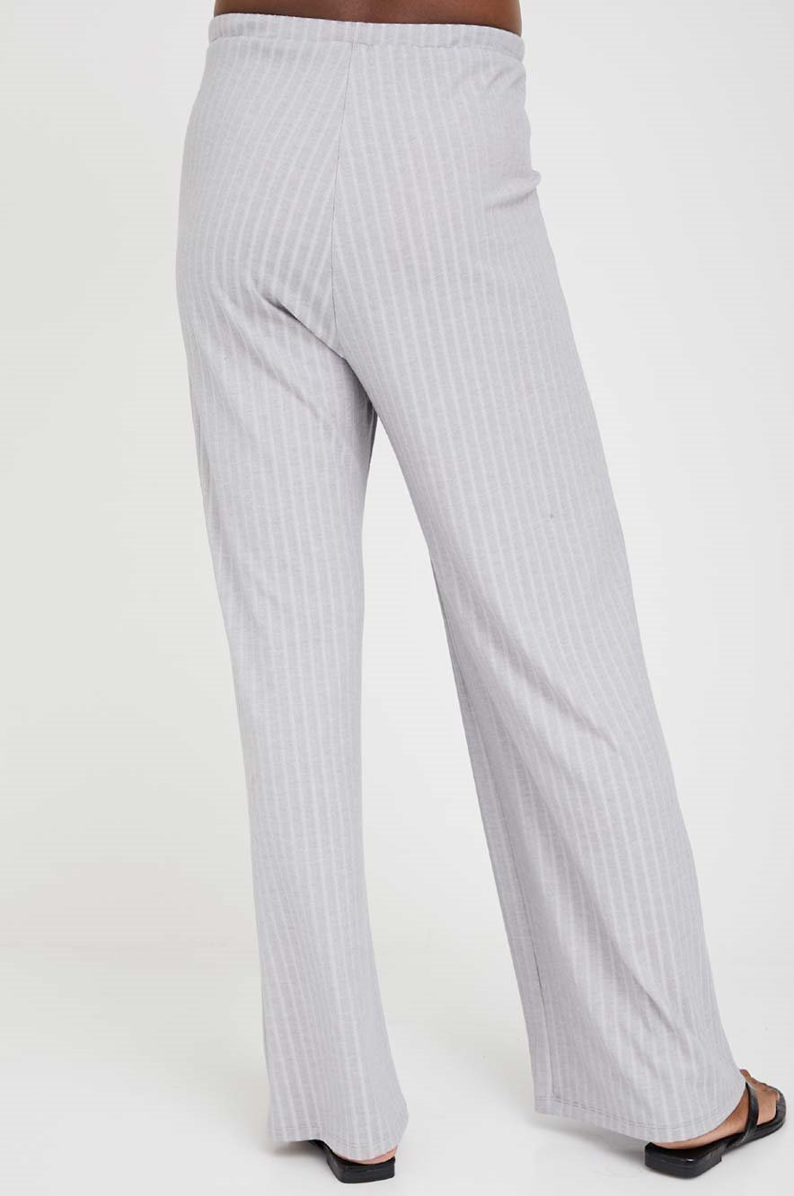 Picture of Dylan Pregnancy Pants Grey