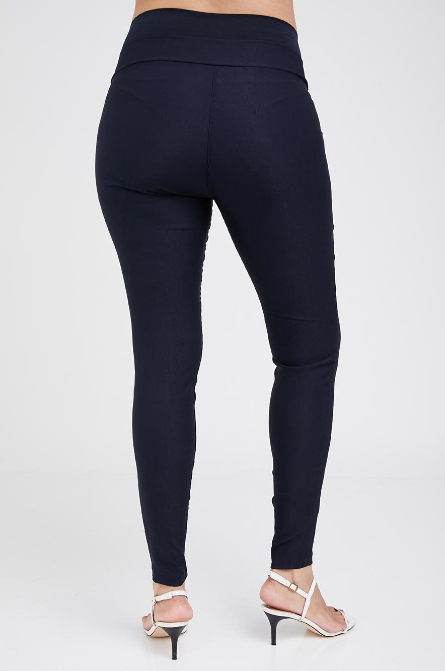 Picture of Kate Maternity Pants Navy