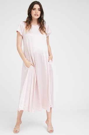 Picture of Daisy Dress Pink